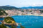 San Sebastián, vanguardia cultural y gastronómica