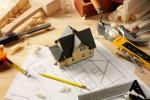 Pagar el alquiler reformando el piso: ahorra el inquilino y el casero