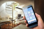 Las mejores apps de domótica para tener tu hogar bajo control