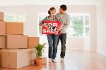 """""""iBuyers"""" o cómo vender tu vivienda en tiempo récord"""