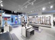 iluminar, luz, iluminación, local comercial, tienda, interiorismo comercial, experiencia de compra, aumentar las ventas