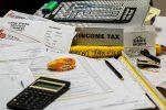 Deducciones de la vivienda en la declaración de la renta
