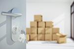 Índice de precios del alquiler: toda la información