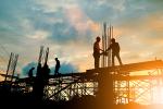 ¿Hacia dónde va el sector inmobiliario en 2020?