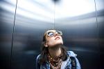 Cómo planificar la instalación de un nuevo ascensor en tu edificio