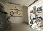 inversión garajes