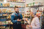 Las tres claves para invertir en locales comerciales