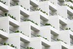 Casa pasiva: reducir el 90% del consumo de energía es posible