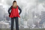 ¿Por qué las agencias inmobiliarias son una gran fuente de empleo?