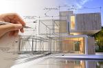 Así será la Ley de Arquitectura contra los edificios 'low cost'