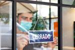 Alternativas para rentabilizar los locales vacíos por la Covid-19