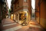 Diez locales comerciales y cinco ideas para iniciar tu negocio en Cataluña