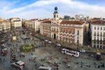 ¿Cómo impactó Madrid Central en el sector inmobiliario?