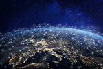 Sobre el mercado inmobiliario europeo