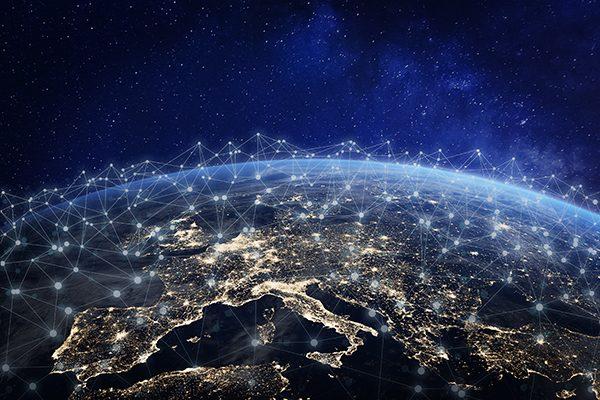 mercado inmobiliario europeo, inversión inmobiliaria, activo inmobiliario europeo