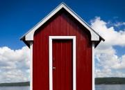 micro casas