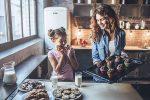 Nesting: cómo ser feliz en casa