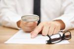 ¿Cómo identificar una nómina falsa al realizar un contrato de alquiler?