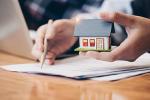 ¿Para qué sirve la nota simple antes de comprar una vivienda?