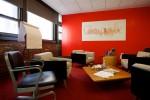 La evolución de la oficina: una curiosa historia sobre nuestro lugar de trabajo