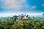 Chapultepec: de paseo por el mejor parque del mundo