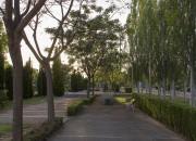 Jardín de los Sentidos (Castellón)