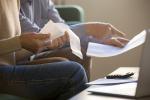 ¿Qué es el periodo de carencia de una hipoteca?
