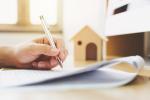 Permuta inmobiliaria: qué es y cómo funciona