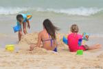 Aplicaciones móviles para sacar el mejor partido a tus vacaciones