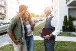 ¿Cómo le pongo precio a mi casa?