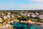 Se incrementa el precio de la vivienda de segunda mano en las islas