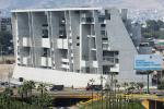 Premio Pritzker 2020: UTEC, un Machu Picchu moderno para un campus en Lima