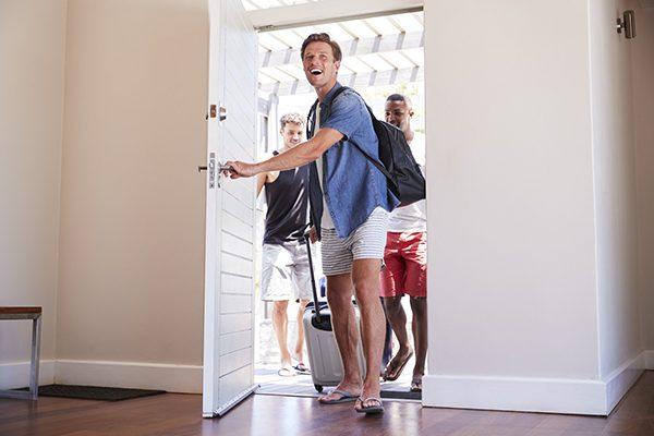 propietarios, caseros, arrendadores, alquiler, turístico, vacacional, perfil, edad
