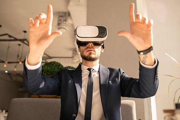 realidad virtual, tour 360º, redes sociales, agencia inmobiliaria, clientes, comprador, piso, cliente extranjero, inversión, obra nueva, tecnología, oferta, sector inmobiliario, ventajas, beneficios