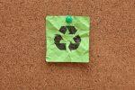 Objetivo: viviendas sostenibles con corcho reciclado