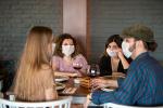 ¿Tendrán que hacer reformas los restaurantes y los bares para abrir tras el confinamiento?