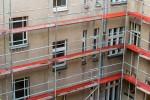 Arranca el Plan de Ayudas para la Rehabilitación de Viviendas, ¿cómo conseguirlas?