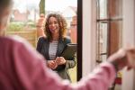 Las claves para una buena relación arrendador y arrendatario