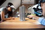 Render: cómo ver cada detalle de una casa antes de que se construya