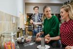 Residencia universitaria: ¿es un negocio rentable?