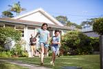 ¿Es la segunda residencia el plan ideal para el verano de 2020?
