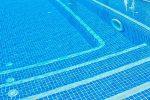Consejos para tener tu piscina lista para el verano