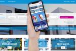 Haya Real Estate sigue apostando por la digitalización con una nueva web