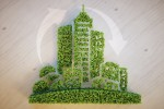 ¿Cómo podemos medir la sostenibilidad en los edificios?