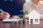 ¿Cómo se puede saber el valor de tasación de una vivienda?