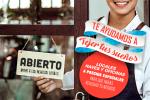 """""""Te ayudamos a tejer tus sueños"""", activos singulares hasta el 35% con Haya y Liberbank"""