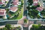 Técnicas de venta inmobiliaria más empleadas