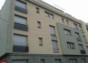 Edificio Terrassa-Tarragona