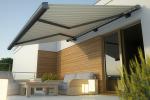 Encuentra con Haya tu piso con terraza para el verano