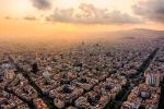 Transformación sostenible: ¿cambiará tras el coronavirus la arquitectura de nuestras ciudades?